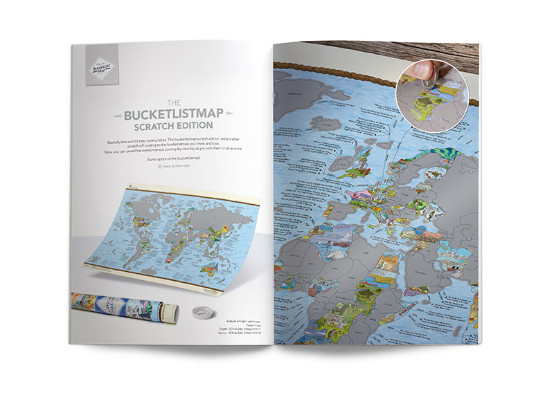 brochure-awesome-maps-scratch-2