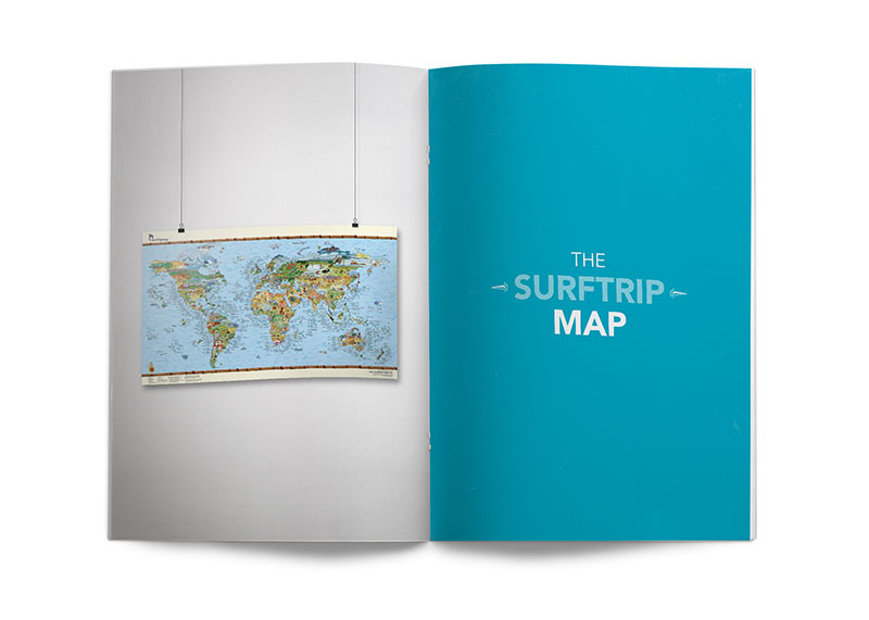 brochure-awesome-maps-surf-1