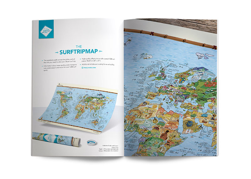 brochure-awesome-maps-surf-2