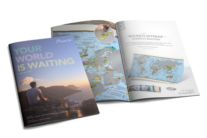 brochure-awesome-maps