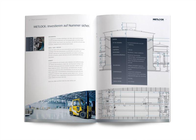 brochure-tradium-1