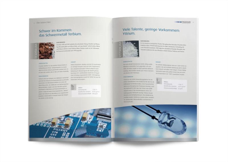 brochure-tradium-2