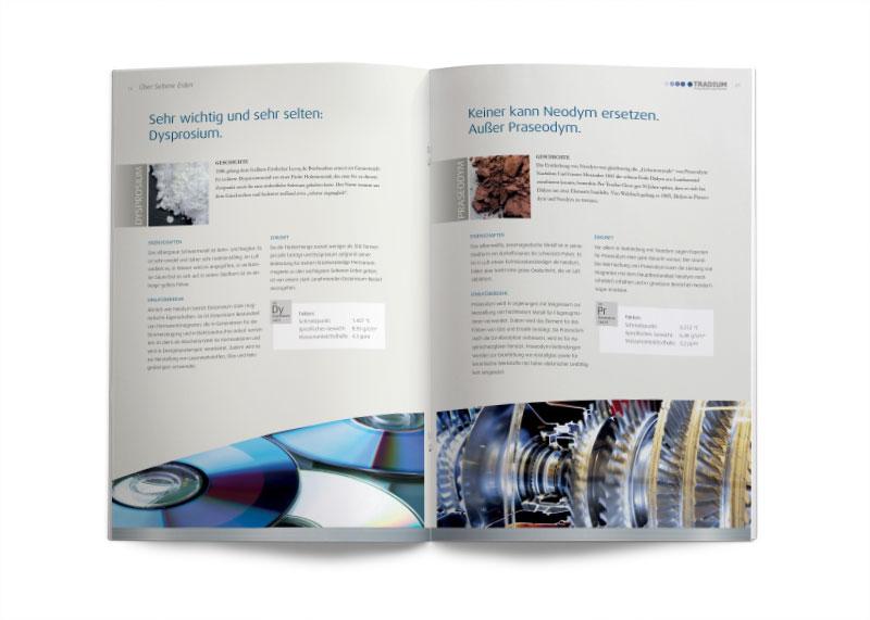 brochure-tradium-3