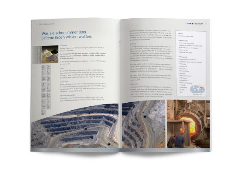 brochure-tradium-4