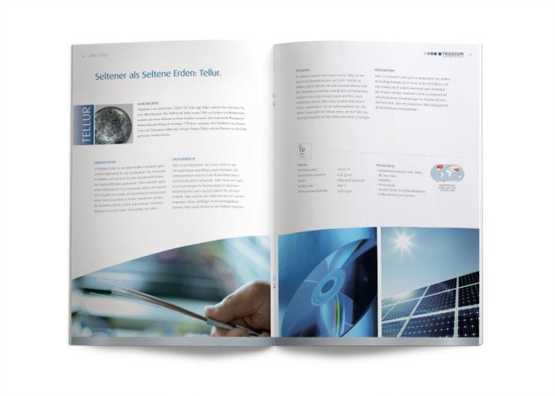 brochure-tradium-5