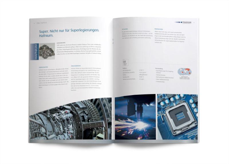 brochure-tradium-6