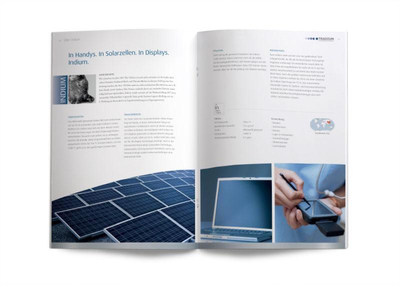 brochure-tradium-7