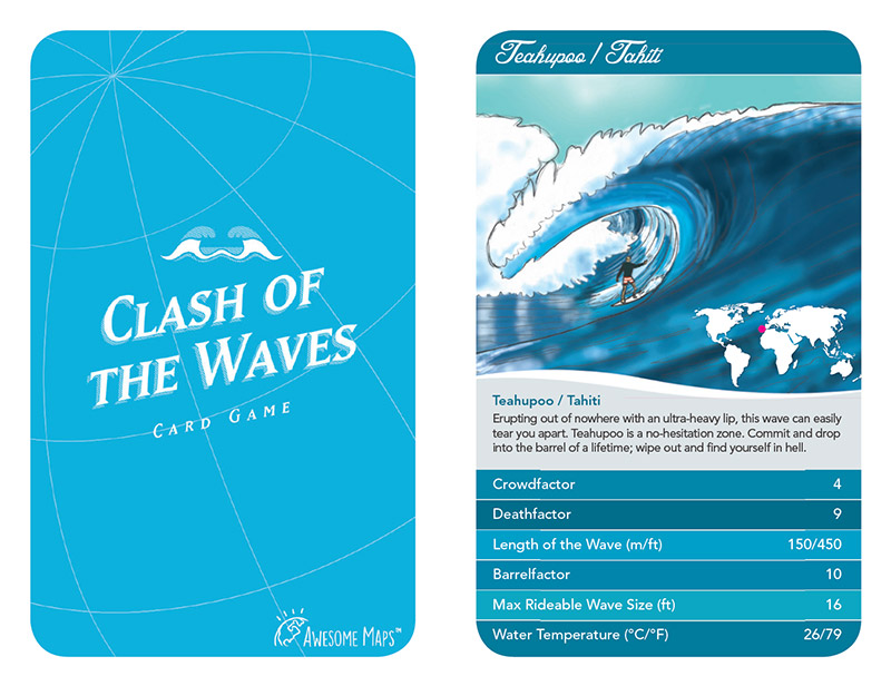 clash-of-the-waves-cards-2