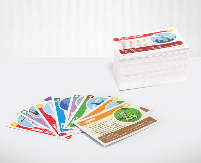 kids.map-expedition-cards