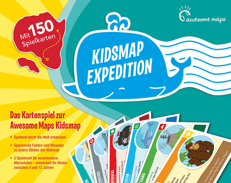 kids.map-expedition-cover