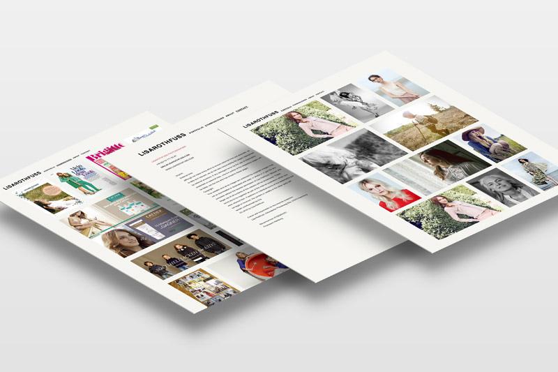 liro-pages