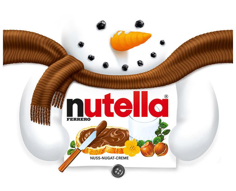 nutella-illu-1