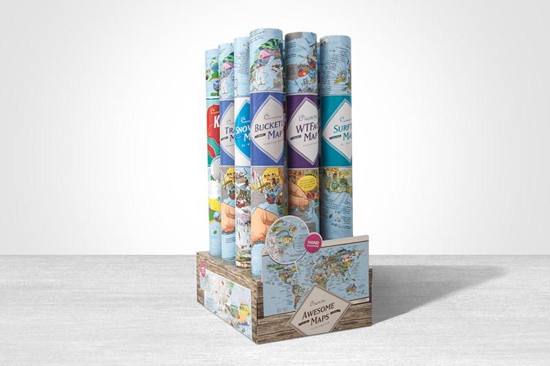packaging-awesome-maps-display