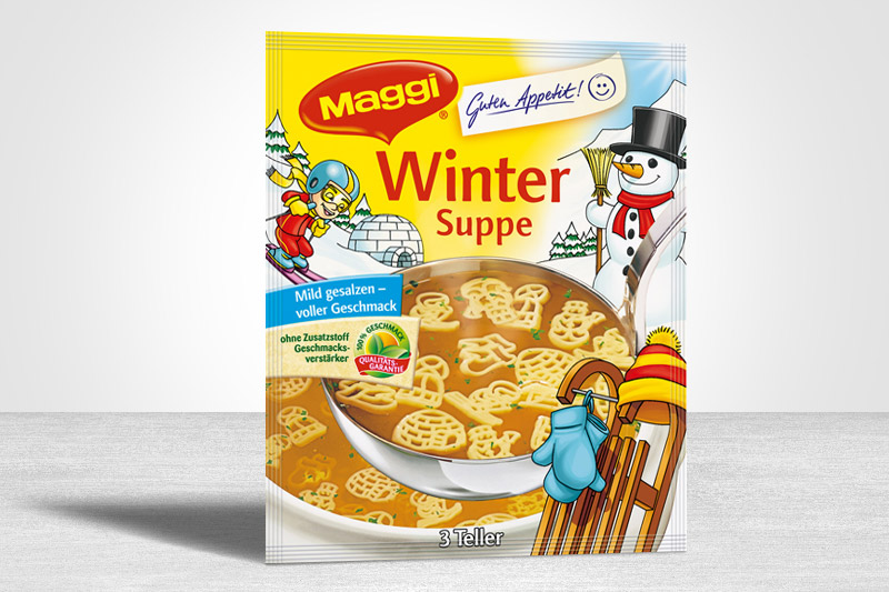 packaging-maggi-wintersuppe