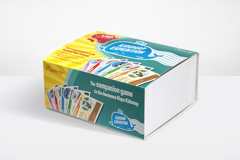 packaging-quiz-game