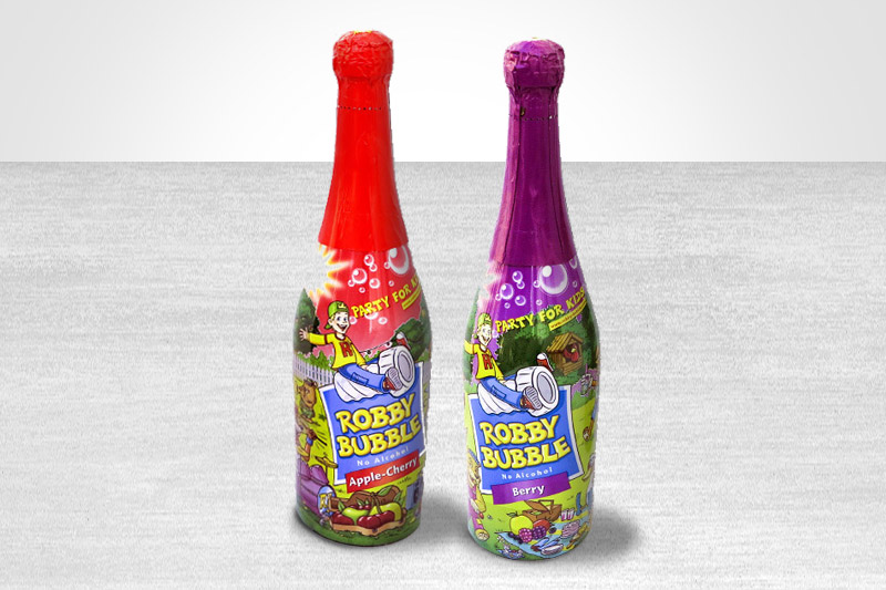 packaging-robby-bubble