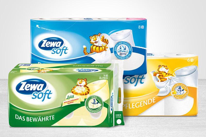 packaging-zewa-soft