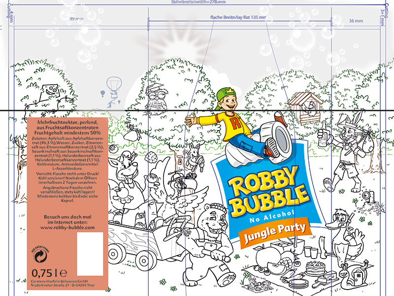 robby-bubble-5