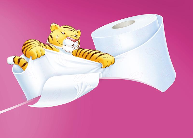 zewa-toiletpaper-1