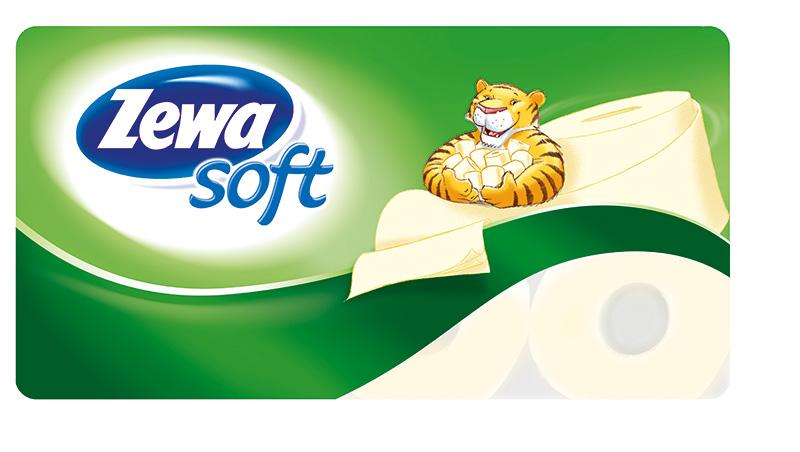 zewa-toiletpaper-10