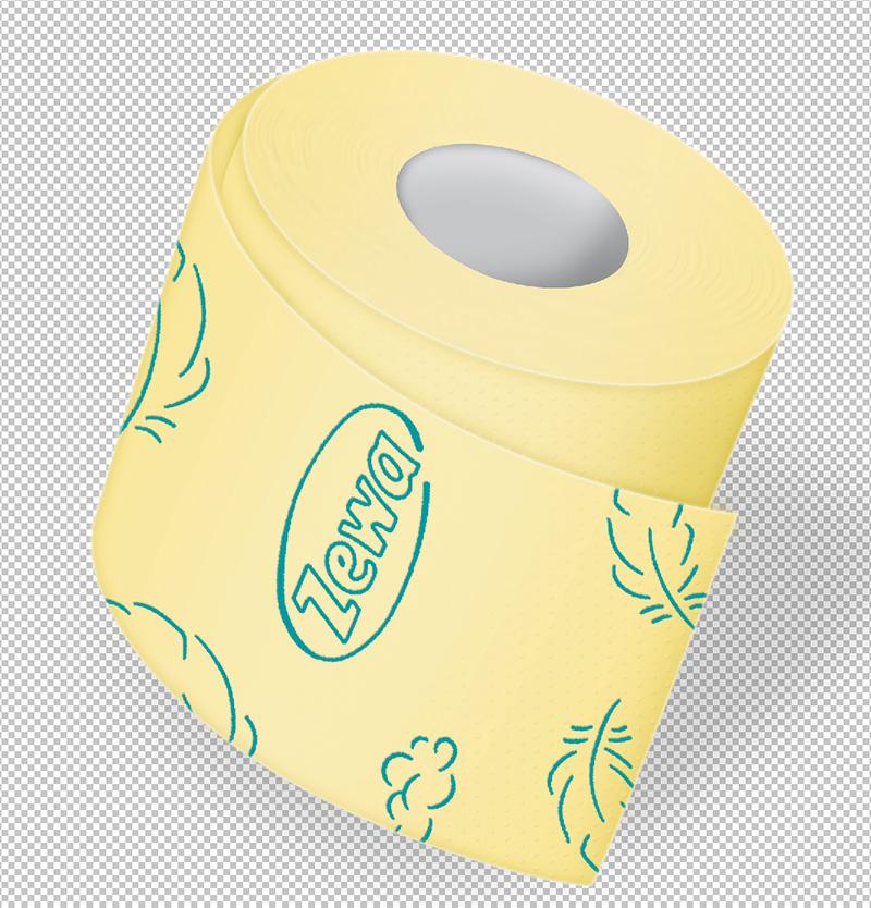 zewa-toiletpaper-11