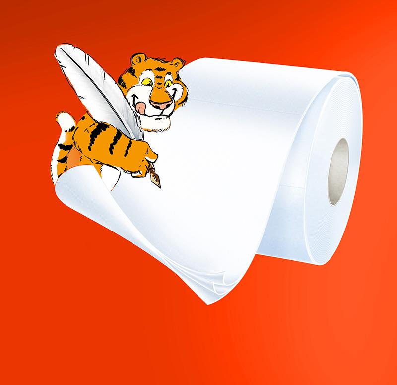 zewa-toiletpaper-12