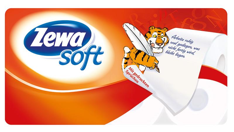 zewa-toiletpaper-13