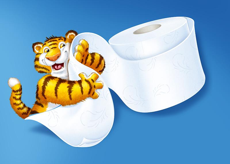 zewa-toiletpaper-3