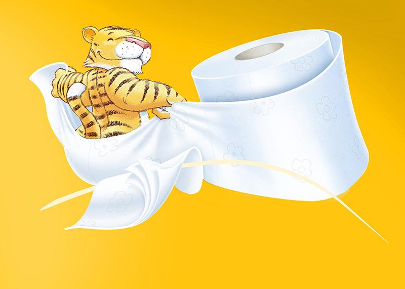 zewa-toiletpaper-7