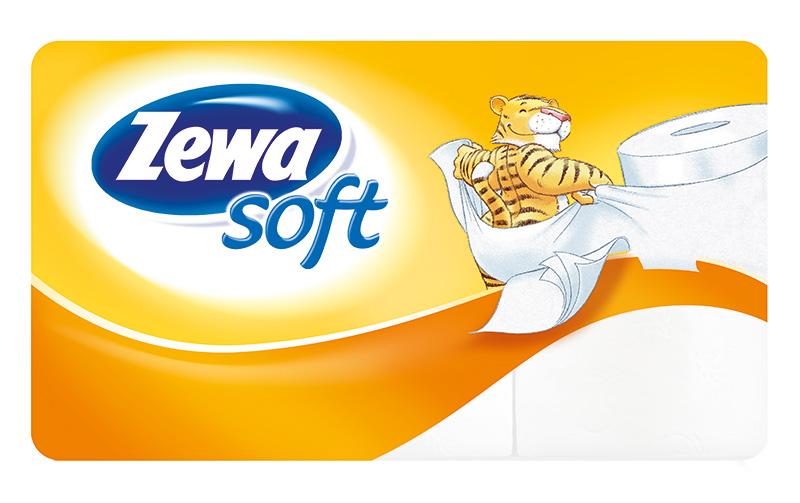 zewa-toiletpaper-8
