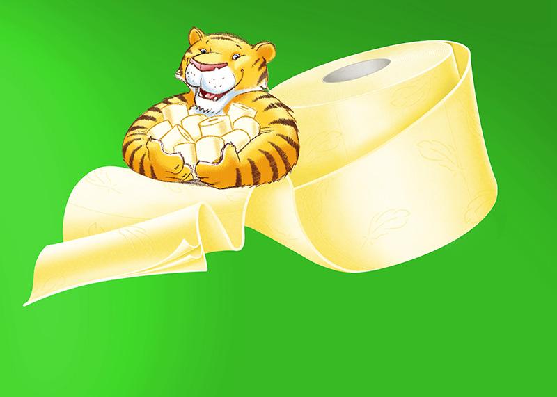 zewa-toiletpaper-9