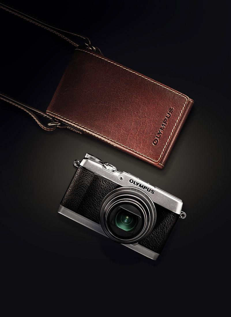 Camera-case-retouch2-start
