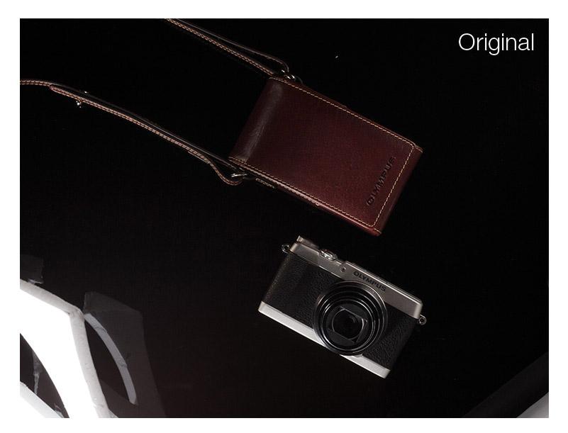Camera-case-retouch2