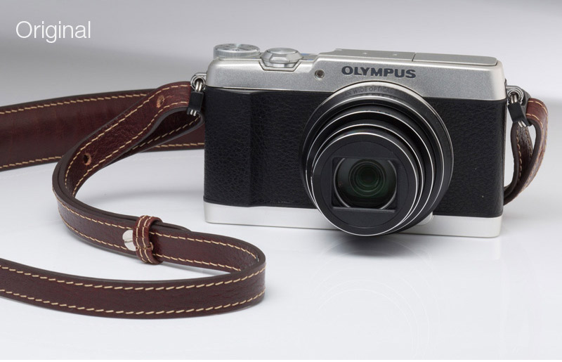 Camera-retouch2