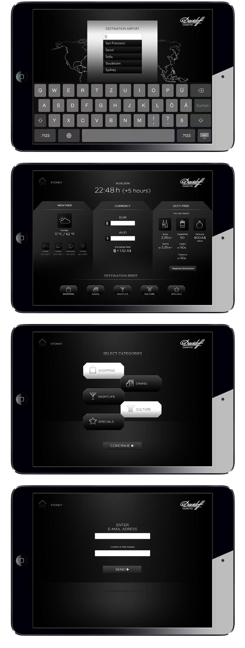 ipad-promo-app-davidoff
