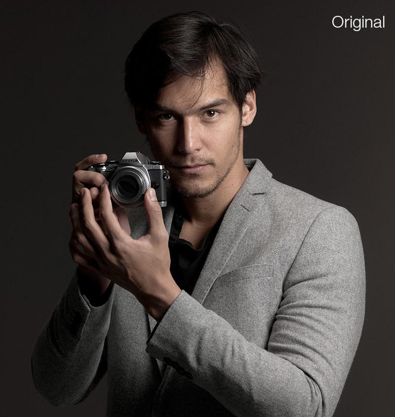 male-model-retouch