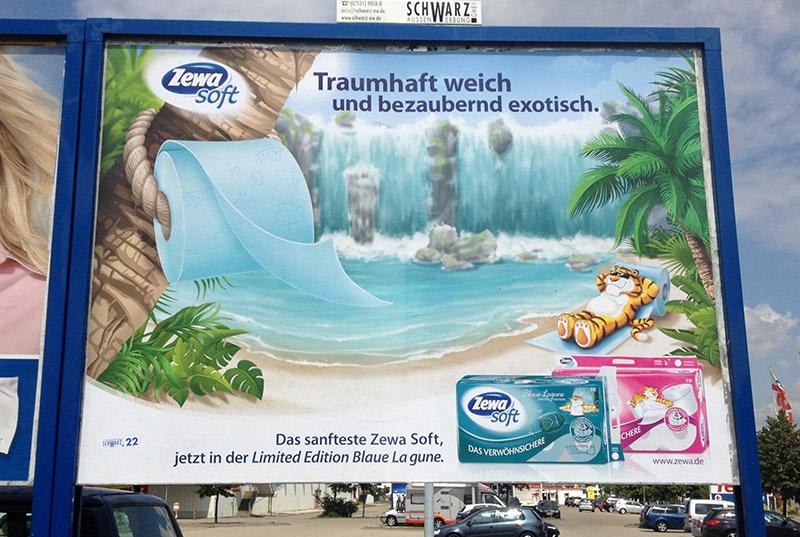 zewa-lagune-anzeige-1