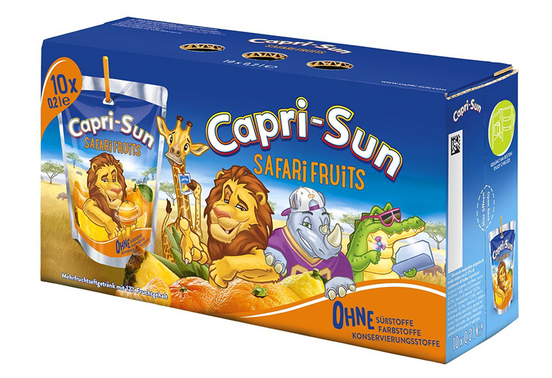 packaging-capri-sonne-safari