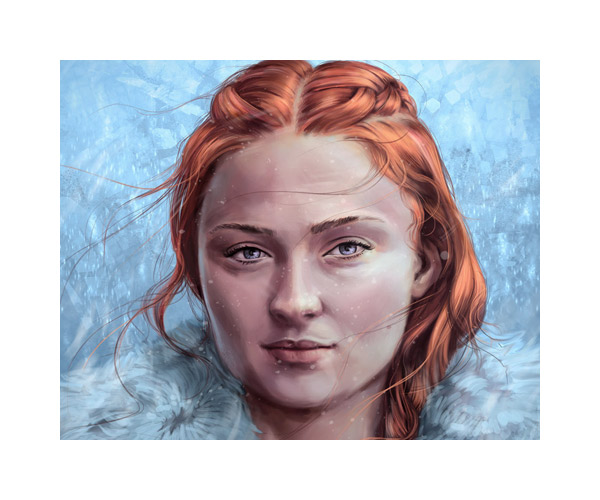 Sansa-Stark_of_Winterfell