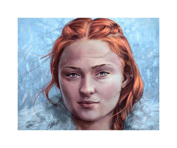 Sansa-Stark_of_Winterfell
