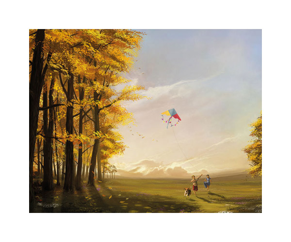 herbst-autumn-fall-kite