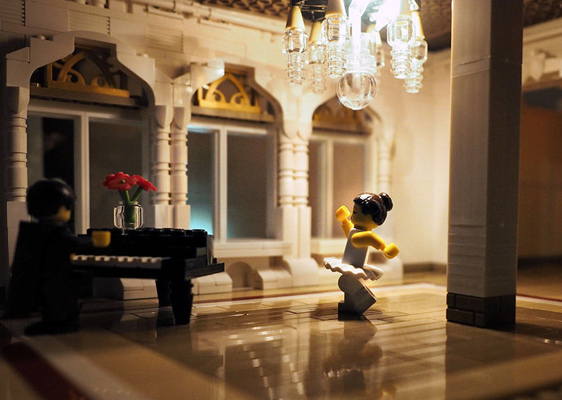 toy-photography-lego-ballroom-4