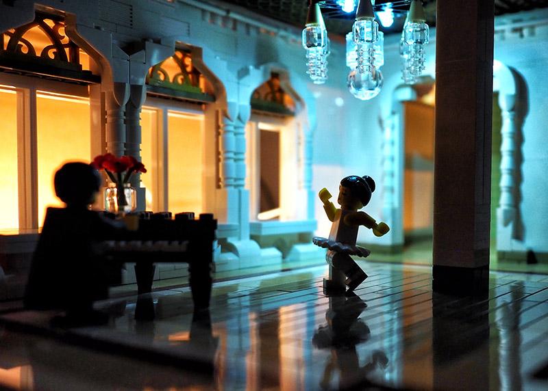 toy-photography-lego-ballroom-2