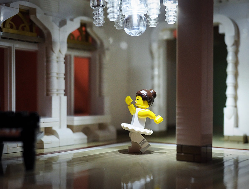 toy-photography-lego-ballroom 3