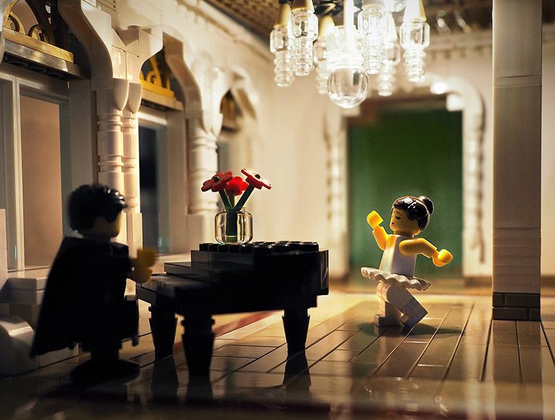 toy-photography-lego-ballroom