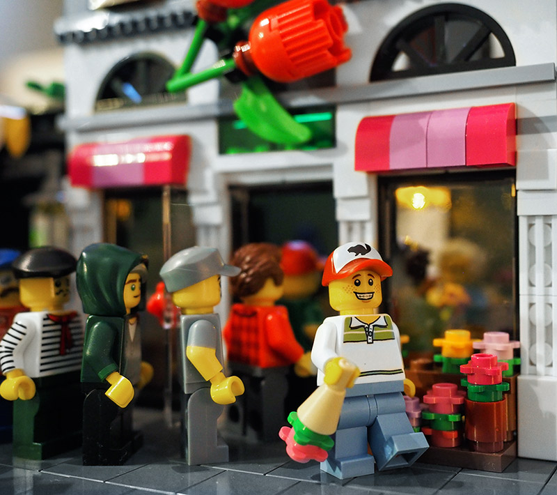 photography-lego-valentines-day-florist
