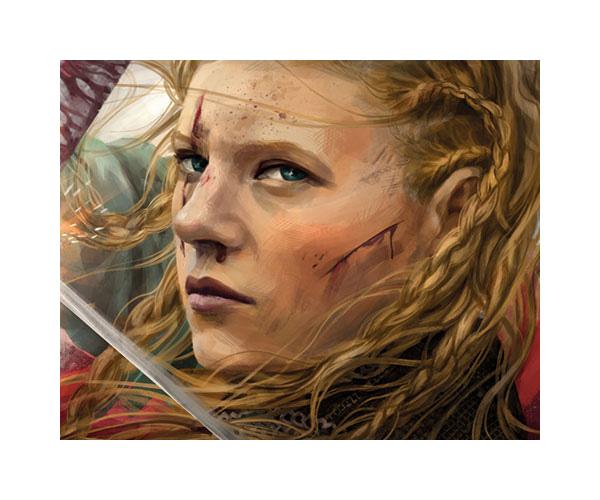 vikings-lagertha-illustration