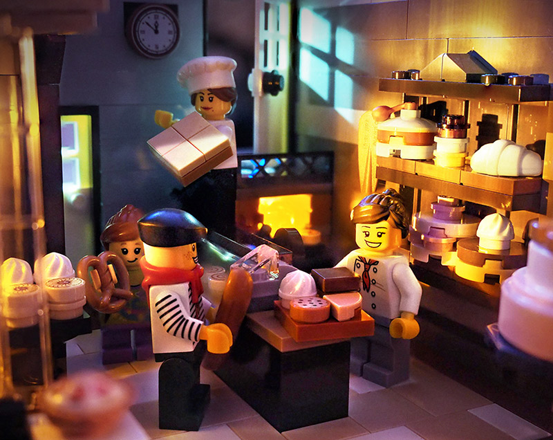 toy-photography-lego-bakery
