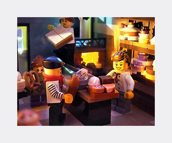 lego-bakery-thumb