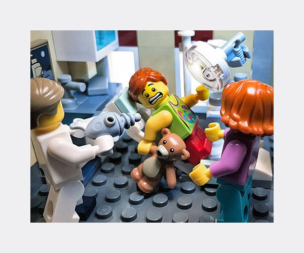 lego-dentist-thumb